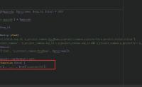yii2 联表查询的时候,会出现主键覆盖的问题,采用indexBy()中传匿名函数解决。