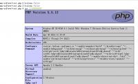 php5 strtotime将字符串转换为时间戳时转换失败,返回false