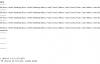 Centos 7 ssh远程连接主机执行脚本时环境变量找不到的问题, …