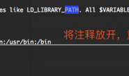 使用imagick将PDF转换成图片时报Fatal error: Uncaught exception 'ImagickException' with message 'FailedToExecuteCommand `'gs'